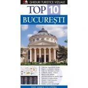 TOP10Litera