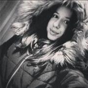 Ingrid_Ioana_P._1993