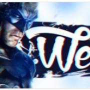 weeiii