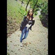 Ilea_Diana_2001