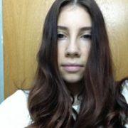 Maria_Laura_1994