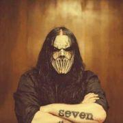 7Seven7