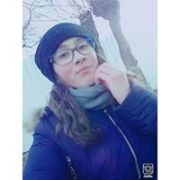 Ciobanu_Denisia_2000