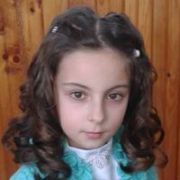Miron_Alina_2000