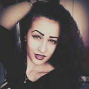 Roxana_Alexandra_1988