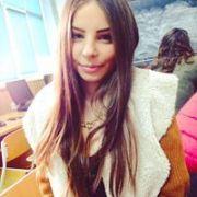 Valentina_Gabriela_1997