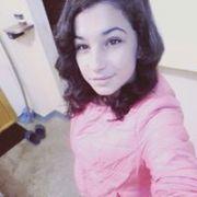 Gabriela_Anca_1997