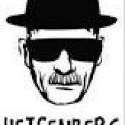 HeisenbergBB1