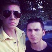 Constantin_Daniel_1996_teDv
