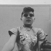 Florin_Cristian_1994_wCAW