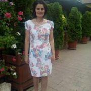 Tatiana_Necula_1976