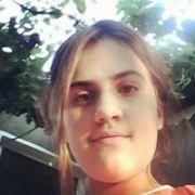 Floria_Delia_2000