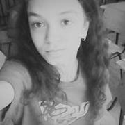 Vasilache_Andreea_1990