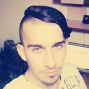 Alexandru_Alex_1996_myp5