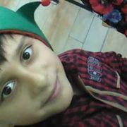 Myhay_Danyel_1996