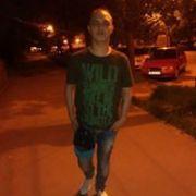 Constantin_Andrei_1997_aWEw
