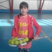 Maria_Ana_2000_yiEI