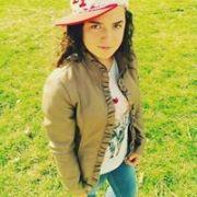 Cristina_Elena_2000_Xm0x