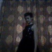 Mihaela_Biltic_2002