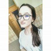 Ioana_Inna_1995