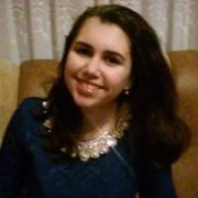 CristianaBianca