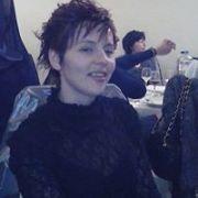 Canache_Mihaela_1979