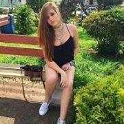 Anemona_Antonia_1998