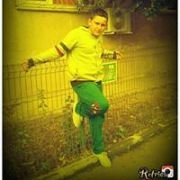 Alexu_Dlk_1992