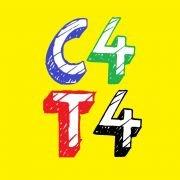 catalinus13