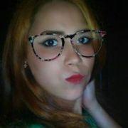 Florentina_Mariana_1996