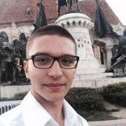 Oiță_Claudiu-Andrei_1998
