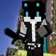 Cat_Ender_1990