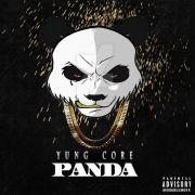 Panda1994
