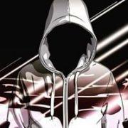 AnonimulAK47