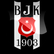 BJK1903