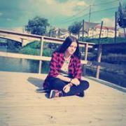 Rosu_Ana_1997