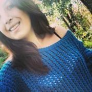Sunita_Toma_1997