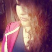 Violeta_Od_2002