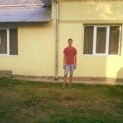 Gabriel_Mircea_1995_uUzf