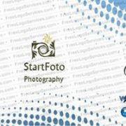 StartFoto