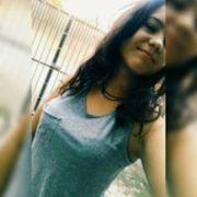Bongeag_Nicoleta_1996