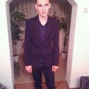 Comsa_Marius_1999