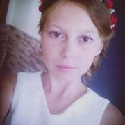 Caramidaru_Ioana_2000
