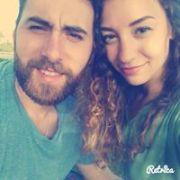 Maria_Ana_1995_jGbo