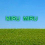 Miru_Miru_1998_rrlw