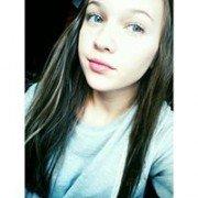 Georgiana_Andreea_1998_nfnG
