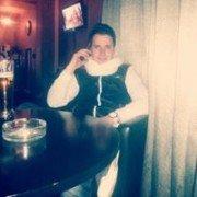 Florin_Manolachi_1996
