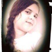 Boldea_Ady_1996