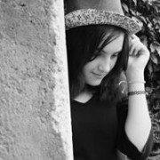 Andreea_Lazar_1996_OAzz