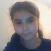 Neagu_Clara_2001
